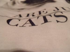 traffcats