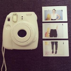 photo 5 (9)
