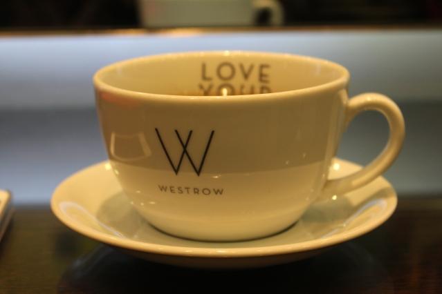 westrow-002