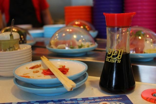 Yo Sushi Leeds-001
