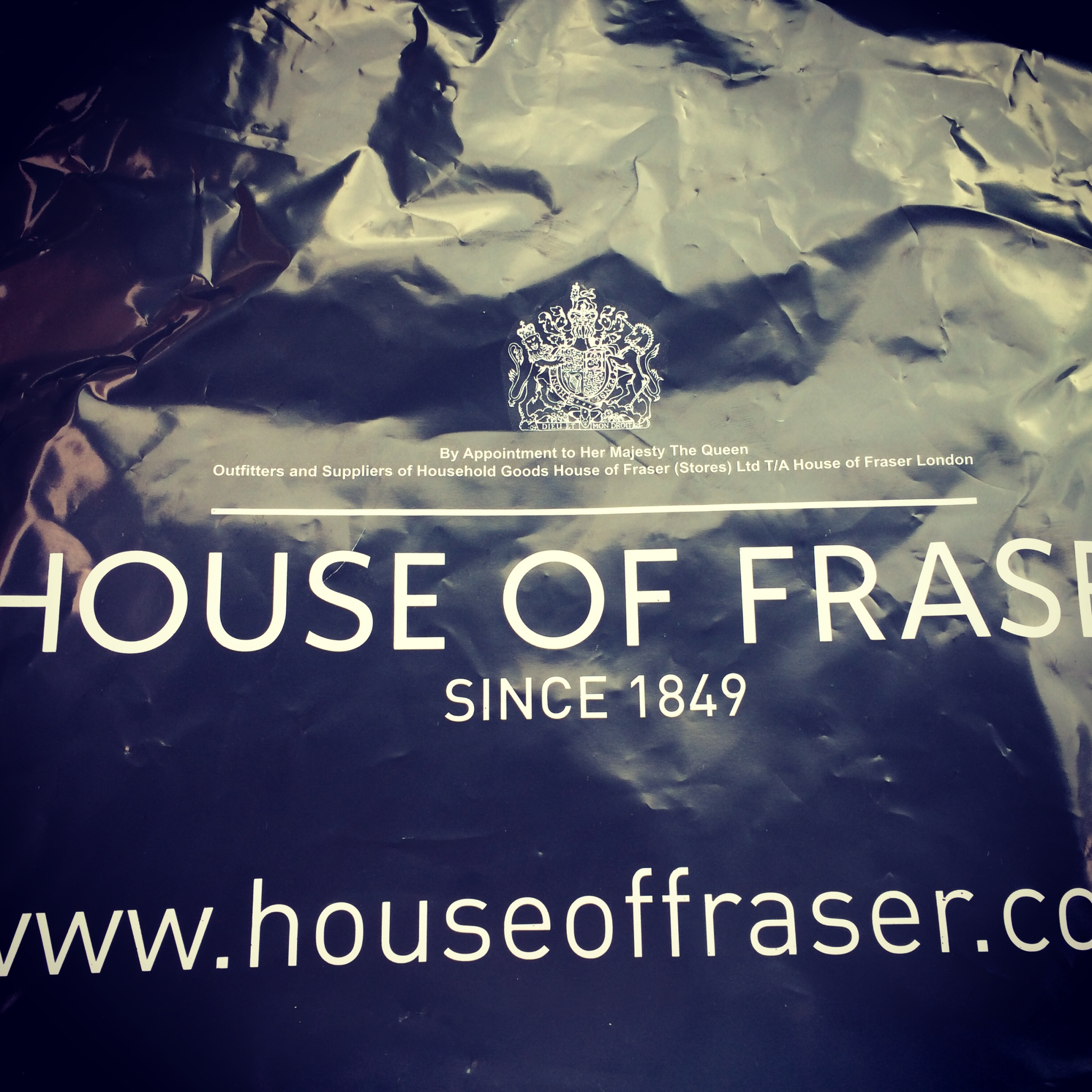 In love with house of fraser nude lace underwear the for Housse of fraser
