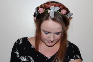 Festival Hair Inspo with House of Fraser-009