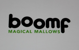 Boomf marshmallows edible instagram photos-001