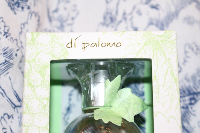 Di Paloma body and hair dry mist oil review white grape and aloe-001