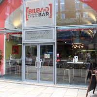 Hats off to authentic Spanish food; Bilbao Bar Leeds review