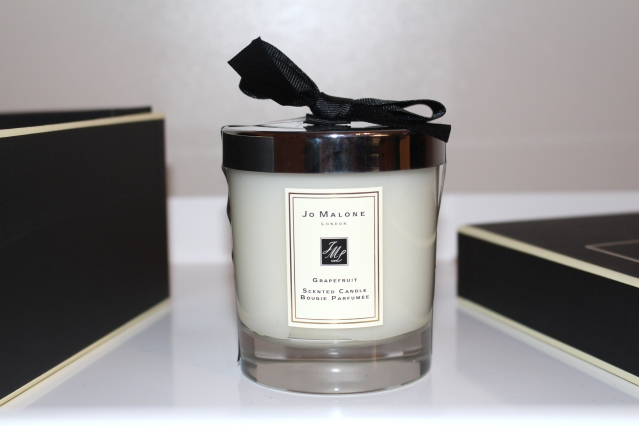 Jo Malone beauty haul new release wood sage sea salt perfume-004