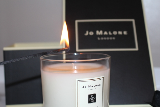 Jo Malone beauty haul new release wood sage sea salt perfume-007