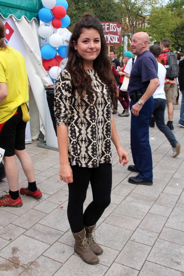 Leeds Univeristy Union Freshers Street Style-001