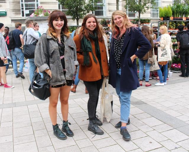 Leeds Univeristy Union Freshers Street Style-002