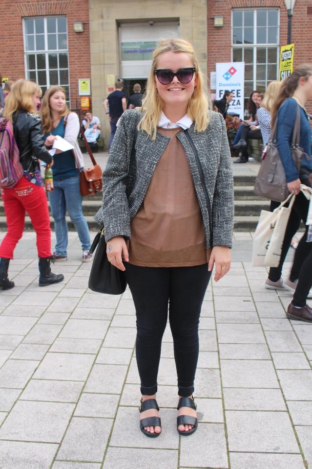 Leeds Univeristy Union Freshers Street Style-003