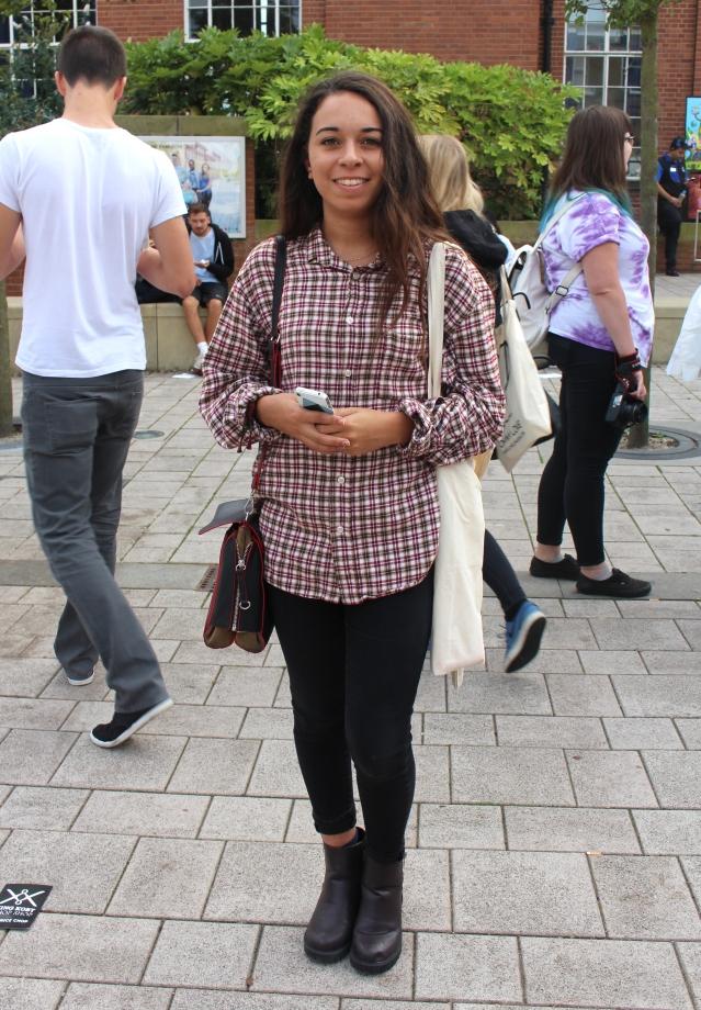 Leeds Univeristy Union Freshers Street Style-004