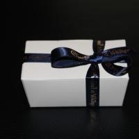 VQ Leeds luxury shopping event