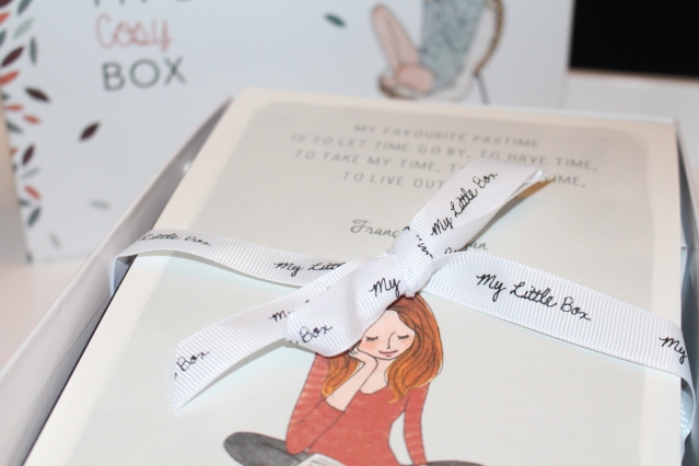 My Little Box best Subscription box review-001