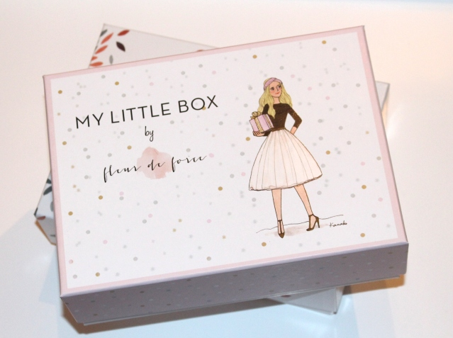 My Little Box best Subscription box review-010