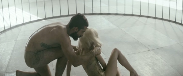 Elastic Heart Shia LeBeouf Maddie Zieggler Dance Controvertial Sexual Violence.png-001