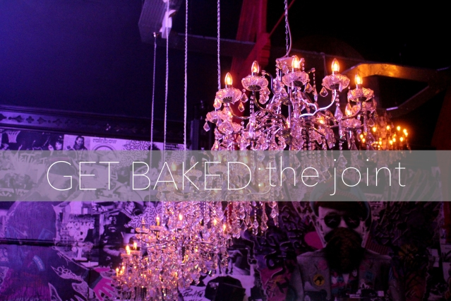 Get Baked Leeds the joint restaurant review-005 title
