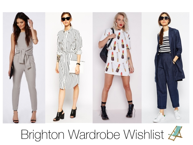 brighton or barbados competition asos missguided