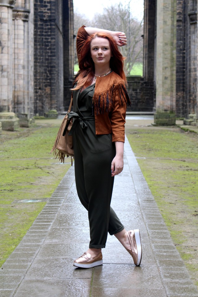Primark fashion bloggers how to wear utility trend-003