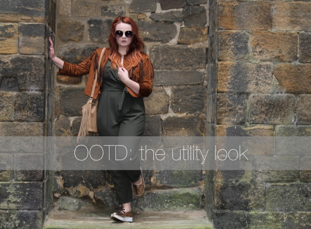 Primark fashion bloggers how to wear utility trend-011 cover