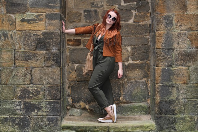 Primark fashion bloggers how to wear utility trend-012