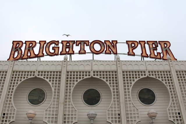 things to do in brighton-004