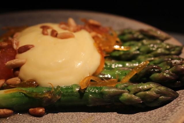 64 degrees brighton menu review-011