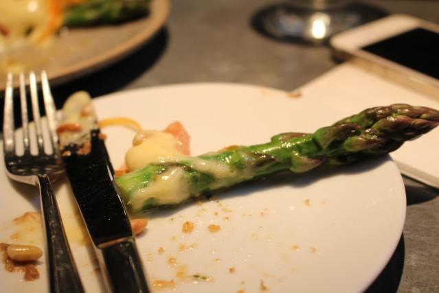 64 degrees brighton menu review-012