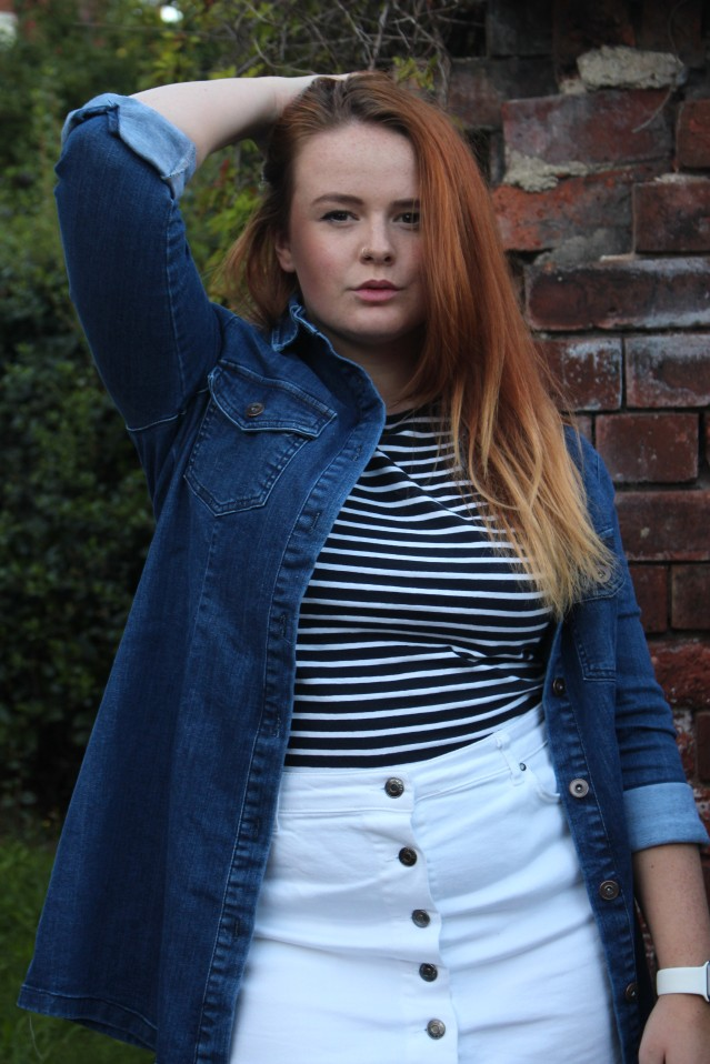 primark double denim ootd-005