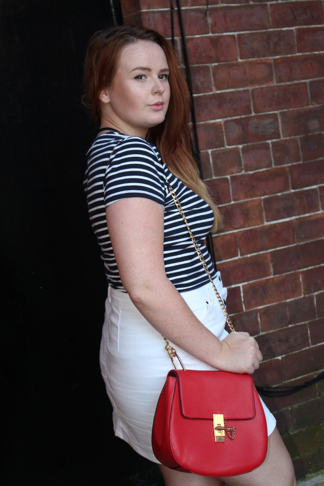 primark double denim ootd-008
