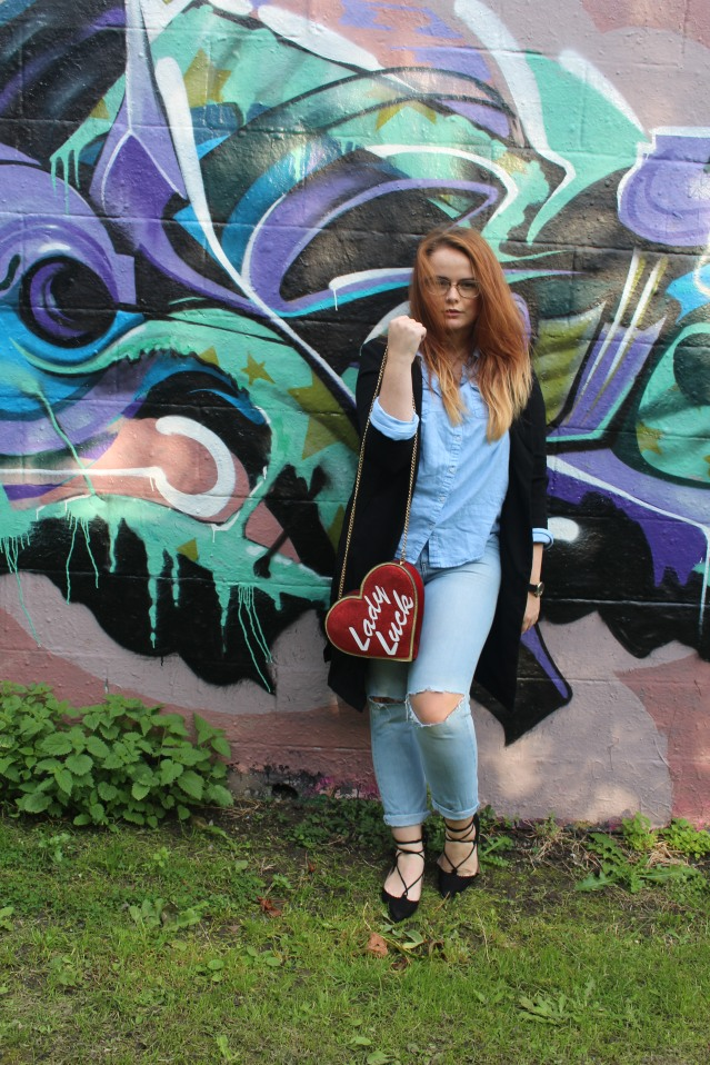 lady_luck_bag_asos_denim_curvy_style-004