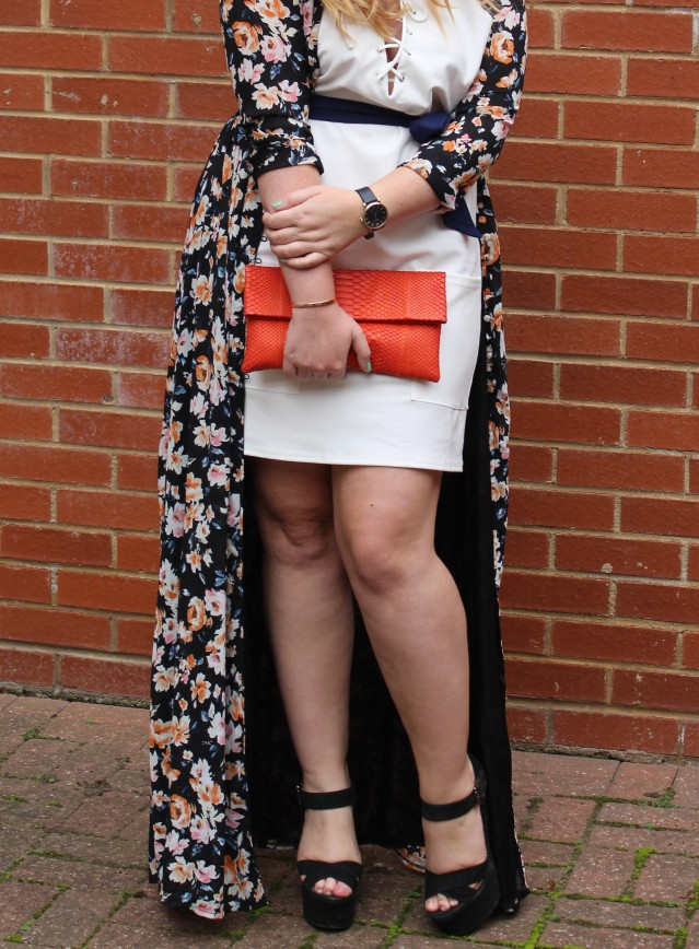 Bloggers-blog-awards-missguided-outfit-OOTD-001