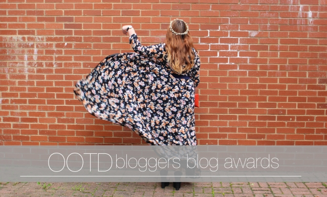 Bloggers-blog-awards-missguided-outfit-OOTD-005 cover