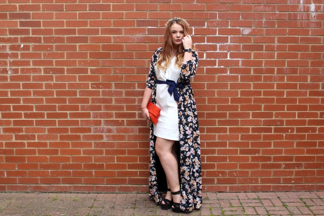 Bloggers-blog-awards-missguided-outfit-OOTD