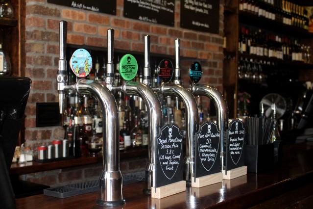 decanter-leeds-wine-bar-review-001