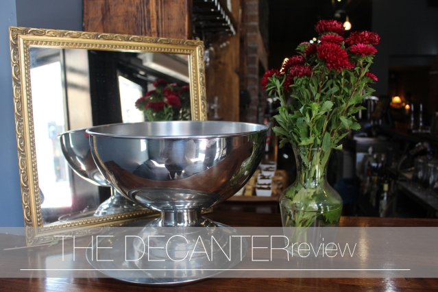 decanter-leeds-wine-bar-review-003 cover