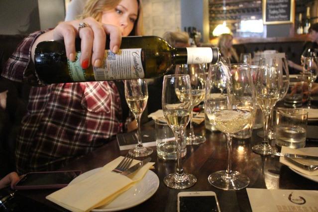decanter-leeds-wine-bar-review-008