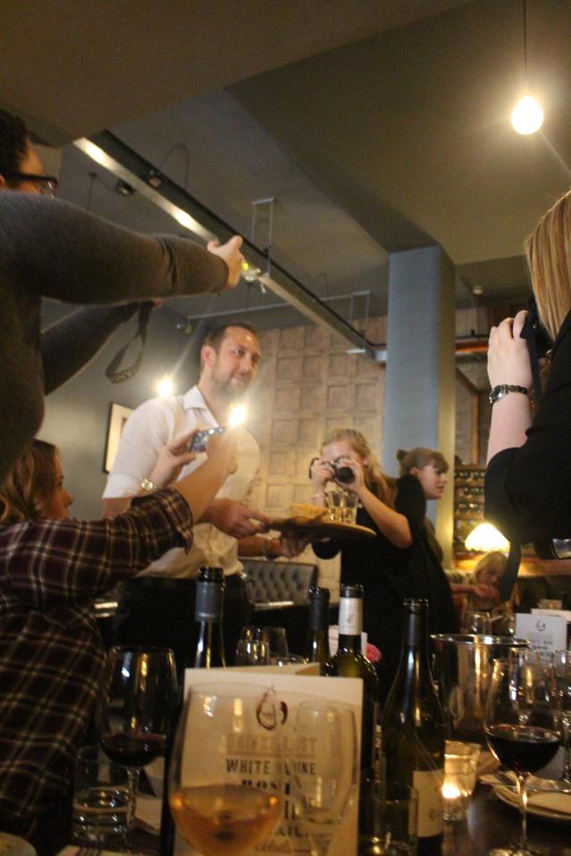 decanter-leeds-wine-bar-review-014