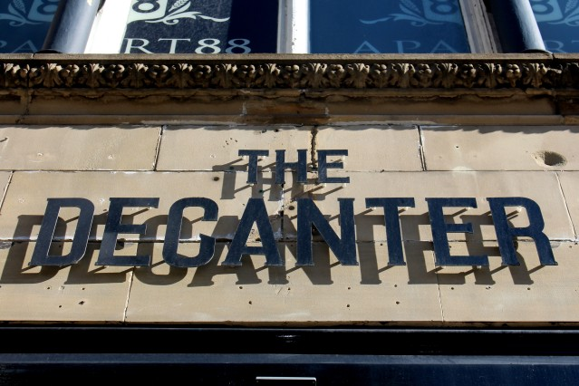 decanter-leeds-wine-bar-review