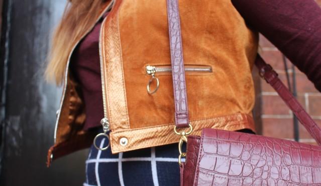megan-asos-tops-leather-waistcoat-style-001