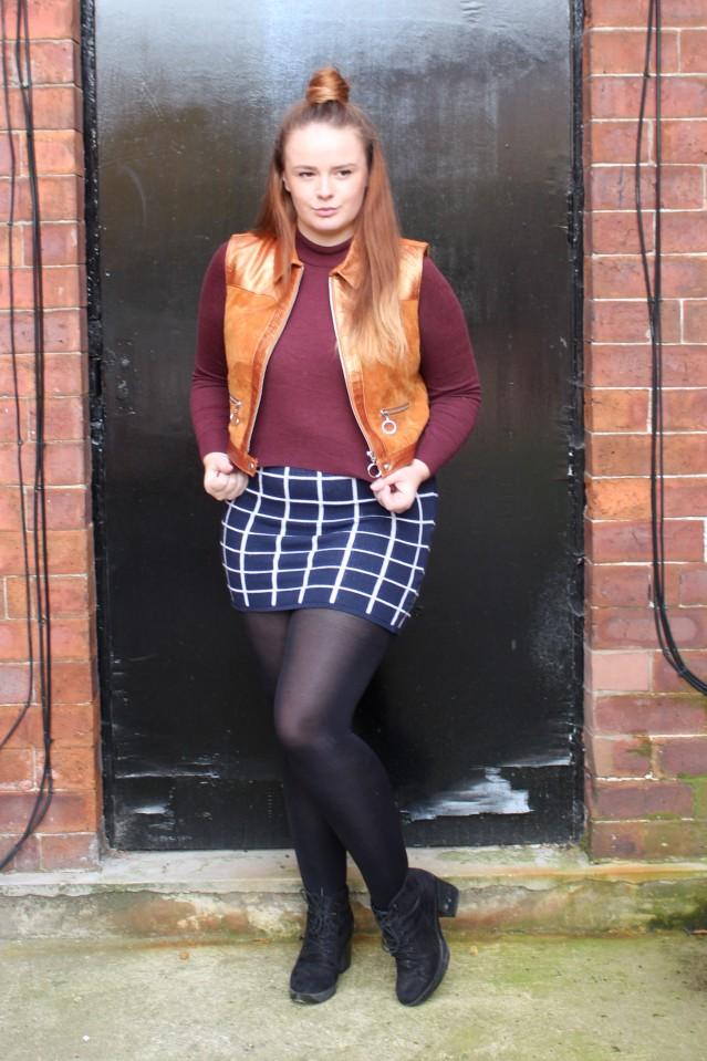 megan-asos-tops-leather-waistcoat-style-002