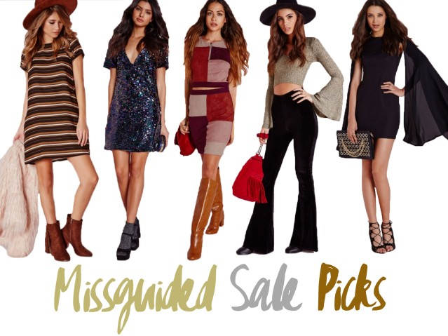 Missguided-sale-picks-newyear