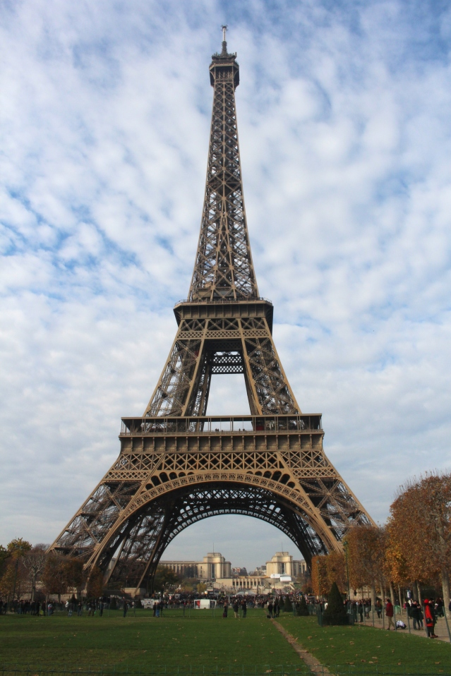 to-do-in-paris-eiffel-tower-lunch-001