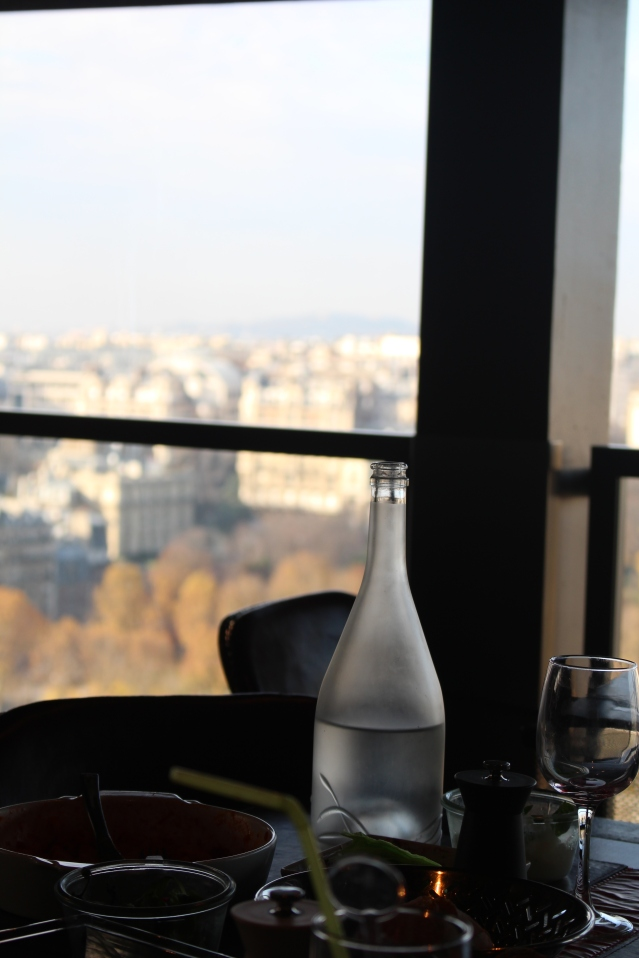 to-do-in-paris-eiffel-tower-lunch-007