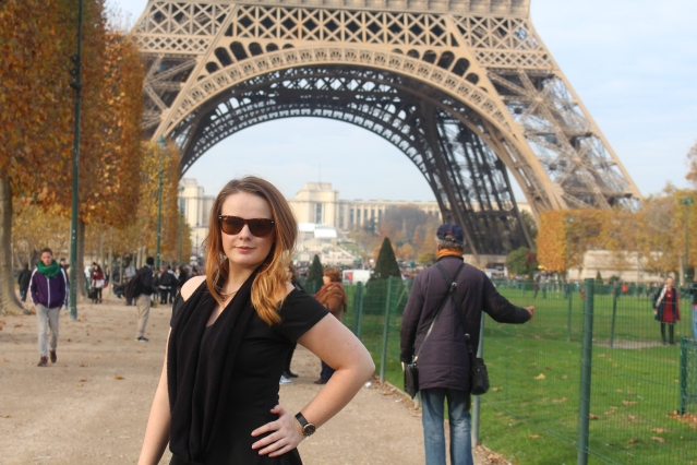 to-do-in-paris-eiffel-tower-lunch-013