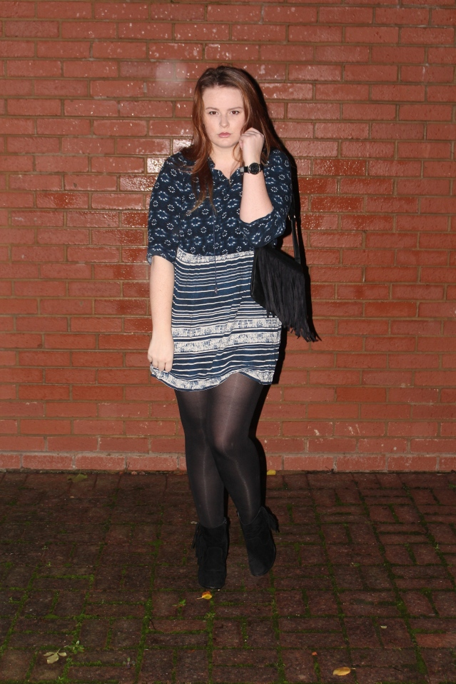 Windswept winter OOTD GeorgeAsda-003