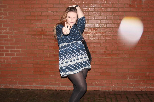 Windswept winter OOTD GeorgeAsda-004