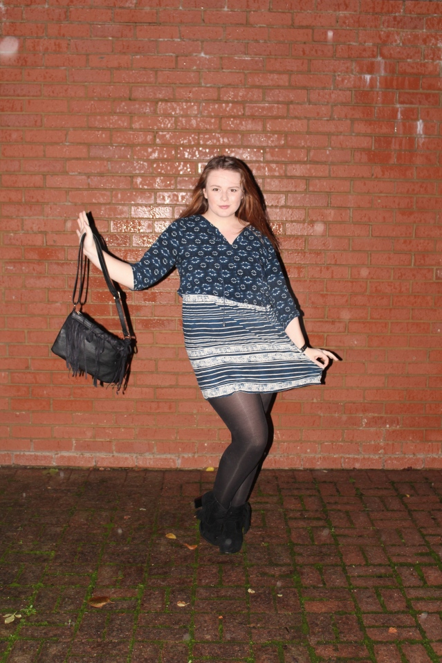 Windswept winter OOTD GeorgeAsda-005