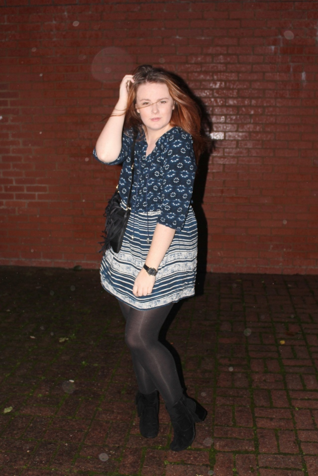 Windswept winter OOTD GeorgeAsda-006