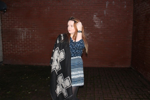 Windswept winter OOTD GeorgeAsda-009