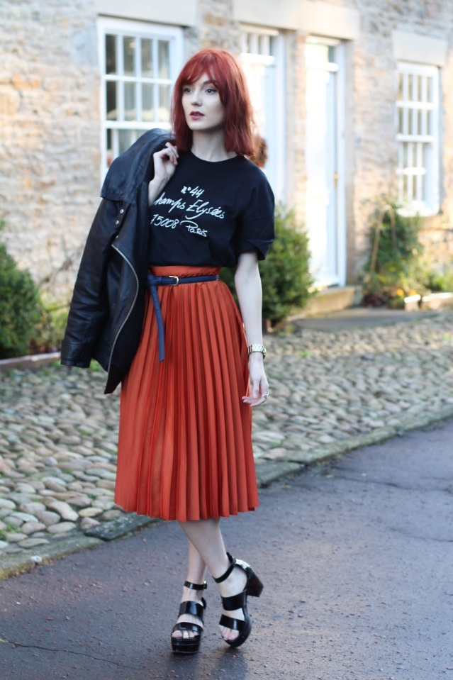 amy-saltandchic-style-file-ootd